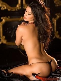 Free kim-kardashian-2.jpg phone wallpaper by juan726