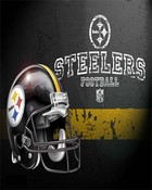 STEELER FOOTBALL.jpg wallpaper 1
