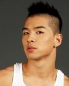 Taeyang+2.jpg