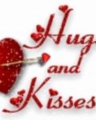Hugs & Kisses.jpg