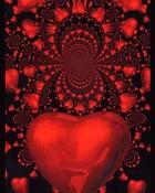 redblack heart.jpg