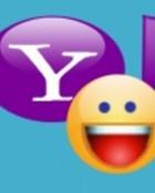 Yahoo wallpaper 1