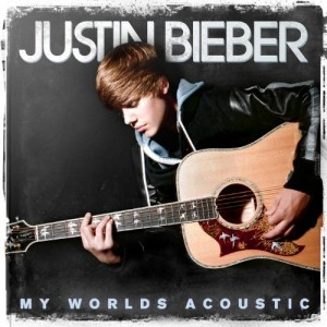 Free justin-bieber-acoustic-300x300.jpg phone wallpaper by normz512