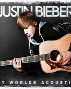 justin-bieber-acoustic-300x300.jpg wallpaper 1