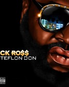 RICK ROSS wallpaper 1