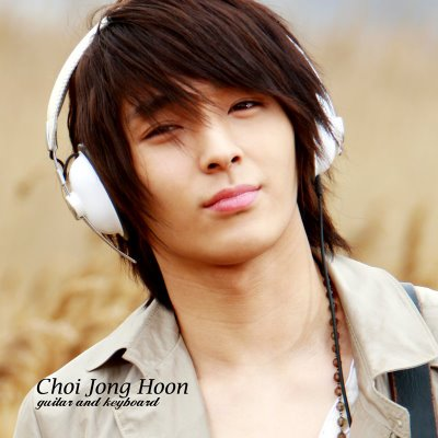 Free choi_jong_hoon6.jpg phone wallpaper by aznessasha