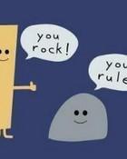 You Rock You Rule.jpg