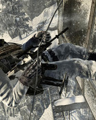 Call-of-Duty-Black-Ops-wallpaper-call-of-duty-black-ops-13857633-830-467.jpg