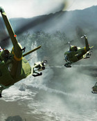 Call-of-Duty-Black-Ops-wallpaper-call-of-duty-black-ops-13857649-830-467.jpg wallpaper 1
