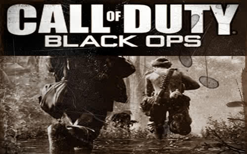 Free call-of-duty-black-ops-wallpaper.jpg phone wallpaper by metalhead0426