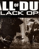 call-of-duty-black-ops-wallpaper.jpg wallpaper 1
