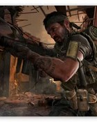 call_of_duty_black_ops-t2.jpg