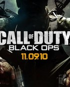 call_of_duty_black_ops_1920_x_1200_widescreen-1280x800.jpg