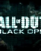 Call_of_Duty_Black_Ops_3.jpg