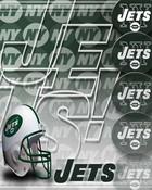 Jets Wallpaper.jpg