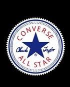 Converse All Star.jpg