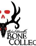 bonecollector.jpg