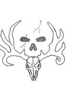 bone_collector_logo_by_Sevenslashes.jpg