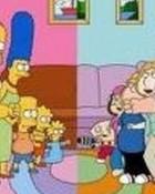 family guy vs simpsons.jpg