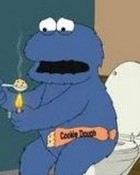 family guy cookie monster.jpg