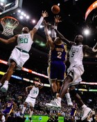 boston-celtics-and-los-angeles-lakers-action.jpg