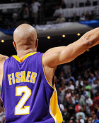 derek-fisher2.jpg