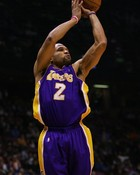 Los+Angeles+Lakers+v+New+Jersey+Nets+3dg4PBdR3Ocl.jpg