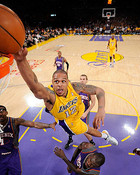 shannon-brown-missed-dunk.jpg