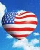 americanS2.jpg