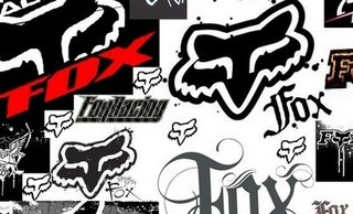 Free fox racing.jpg phone wallpaper by coreo1234567891