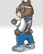 Kanye_West___Graduation_Bear_by_Markhead.jpg.jpeg