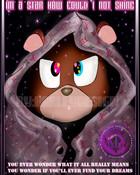 Kanye_West_Bear_VL_Hoodie_by_HarleyTheProdigy.jpg.jpeg