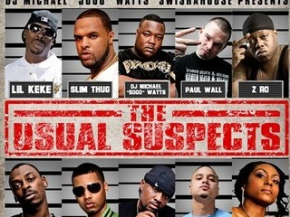 Free 1258165536_swishahouse-the-usual-suspects.jpg phone wallpaper by alliecats47