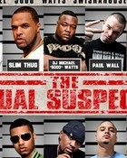 1258165536_swishahouse-the-usual-suspects.jpg wallpaper 1