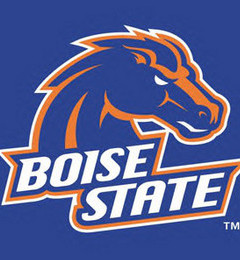 Free Boise-State.jpg phone wallpaper by luggintopp00