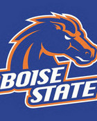Boise-State.jpg