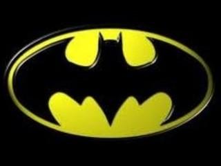 Free batman symbol.jpg phone wallpaper by ladyballer15