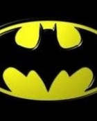 batman symbol.jpg wallpaper 1