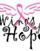 hope cancer