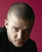 Justin Timberlake-3.jpg