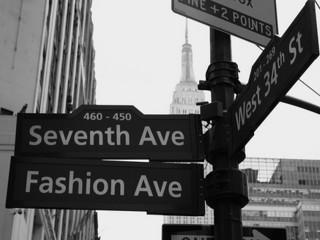 Free Fashion-Avenue-NYC.jpg phone wallpaper by sapir89