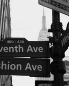Fashion-Avenue-NYC.jpg