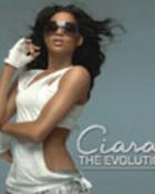 180px-Ciara_evolution_HQ.jpg