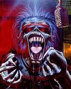 realdeadone_Iron_Maiden_Album_Artwork_by_Derek_Riggs.jpg
