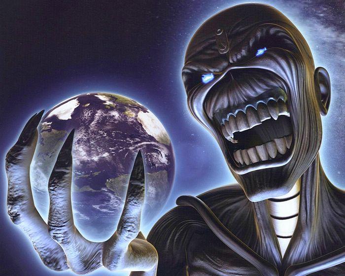 Free different_world_Iron_Maiden_Album_Artwork_by_Derek_Riggs.jpg phone wallpaper by lazybg