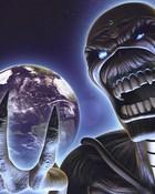 different_world_Iron_Maiden_Album_Artwork_by_Derek_Riggs.jpg