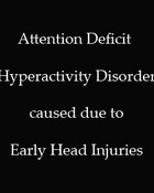 adhd-due-to-early-injuries.jpg
