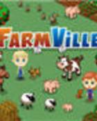 farmville-88x88.jpg wallpaper 1