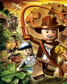 lego_indiana_jones_game-1920x1200.jpg wallpaper 1