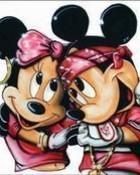 Micky n Minnie.jpg